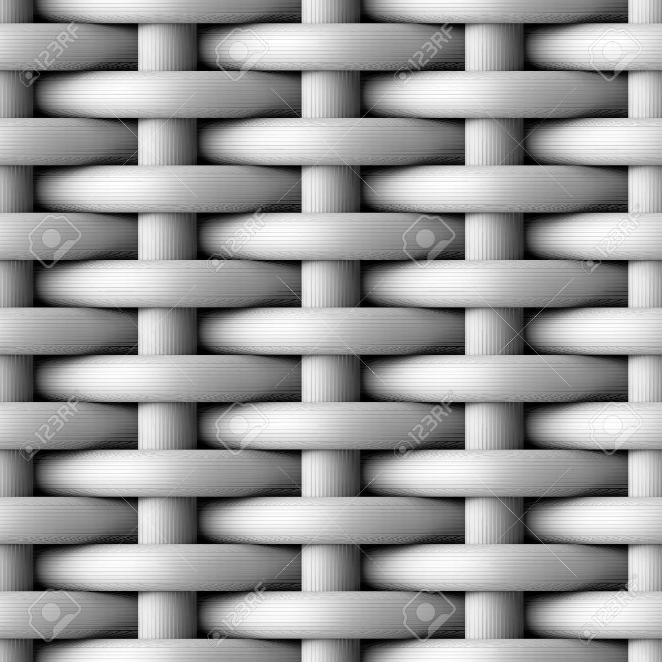 Bump map texture weave mesh black white Bump Map on green map, cube mapping, scratch map, best map, home map, red map, crop map, fire map, polygon mesh, base map, normal mapping, tomb raider map, miller map, texture mapping, google maps map, fish map, ray tracing, uv mapping, pain map, volumetric lighting, parallax mapping, graphics processing unit, black map, book map, displacement mapping, gouraud shading, snow map, normal map, reflection mapping, go map, rock map, rainbow map,