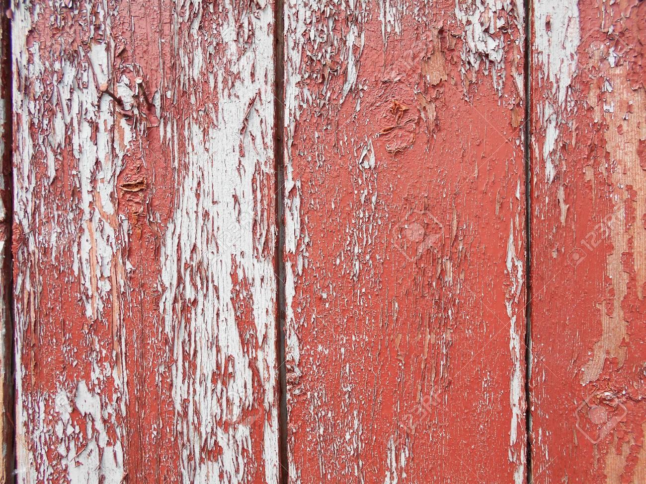 Gemalt Alte Holz Lizenzfreie Fotos Bilder Und Stock Fotografie