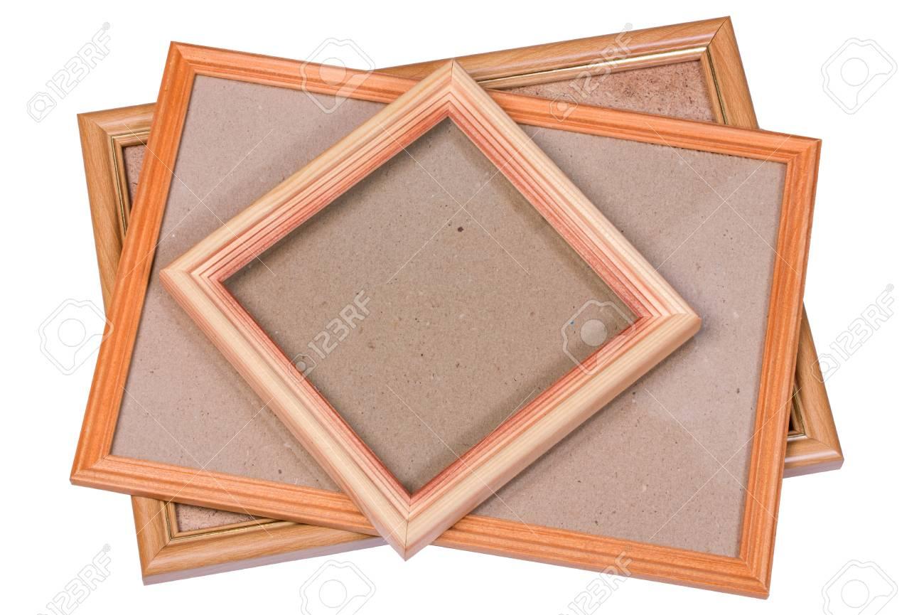 Fensterrahmen Holz Isoliert Bilder Foto Schmutzig Photography Weiße ...