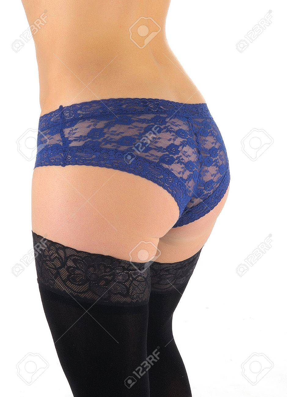 Arsch bilder sexy Sexy Pictures