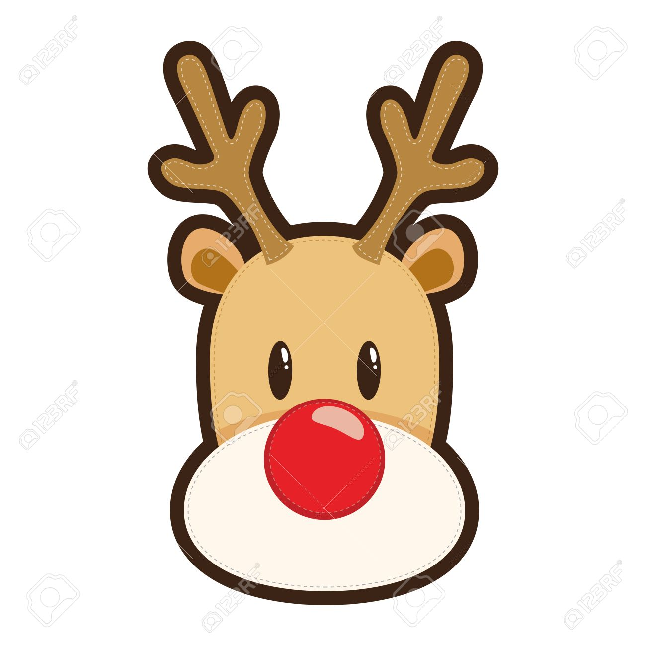 Rudolf Red Nosed Reindeer Royalty Free Cliparts Vectors And Stock Illustration Image 23981462,Baby Drawer Organizer Ikea