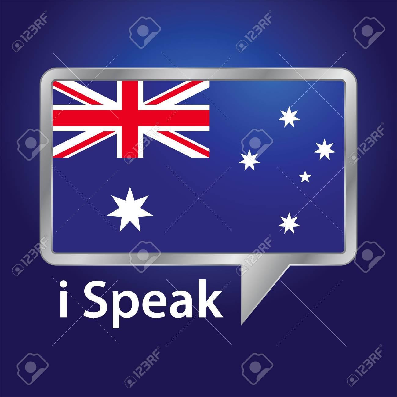 https://previews.123rf.com/images/yusakp/yusakp1605/yusakp160500038/57261039-stock-de-vecteur-du-drapeau-de-l-australie-%C3%A0-l-int%C3%A9rieur-de-la-bulle-langue-anglaise-australienne.jpg