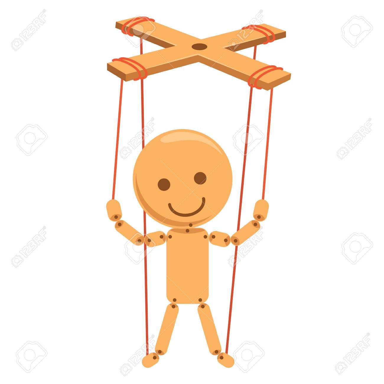 98943864-vector-illustration-of-cartoon-puppet.jpg
