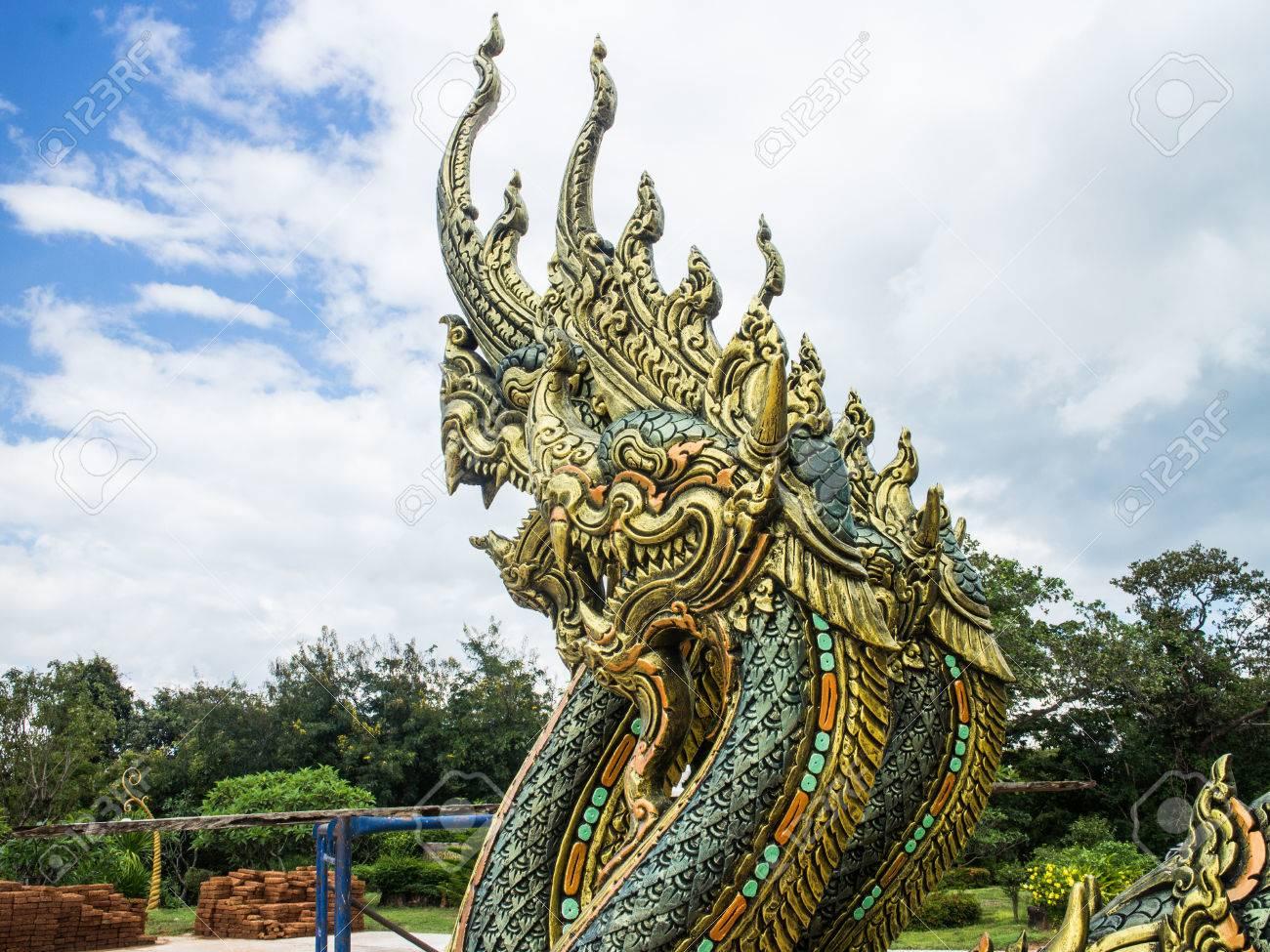 Image result for king of snake