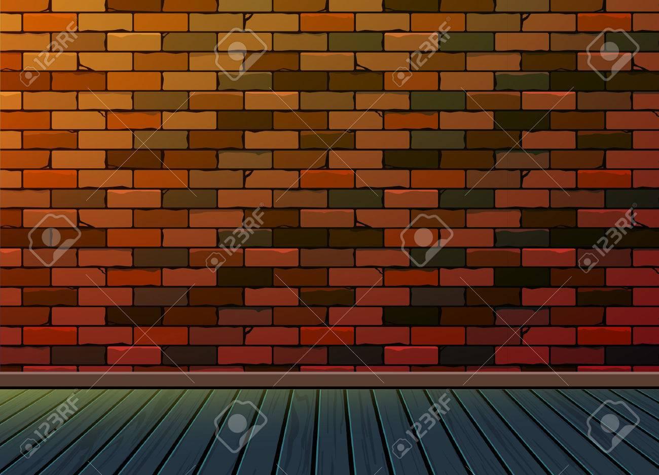 Paneles De Madera Para Paredes Excellent Pared Madera Interior  ~ Panelados De Madera Para Paredes