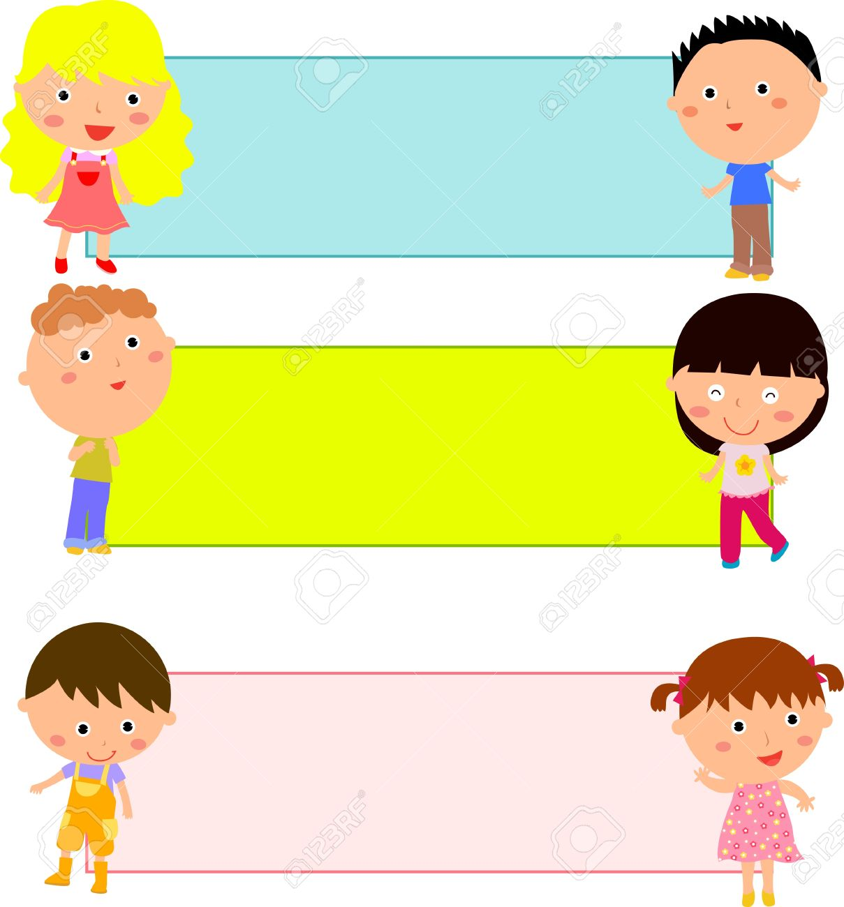 34+ Beauty Kids Picture Frame