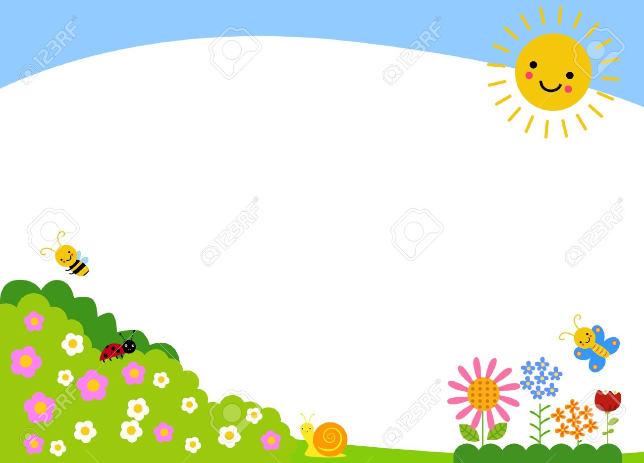 Cute spring flower - Spring Flowers Wallpapers Full Hd Wallpaper Search