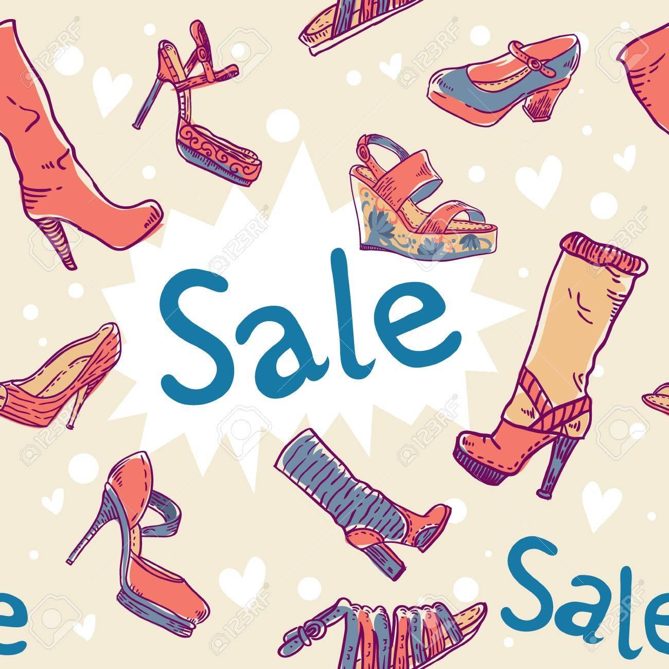 Branded-Ladies-Footwear-for-Eid-Discount-Shoes-Sandals-0011.jpg