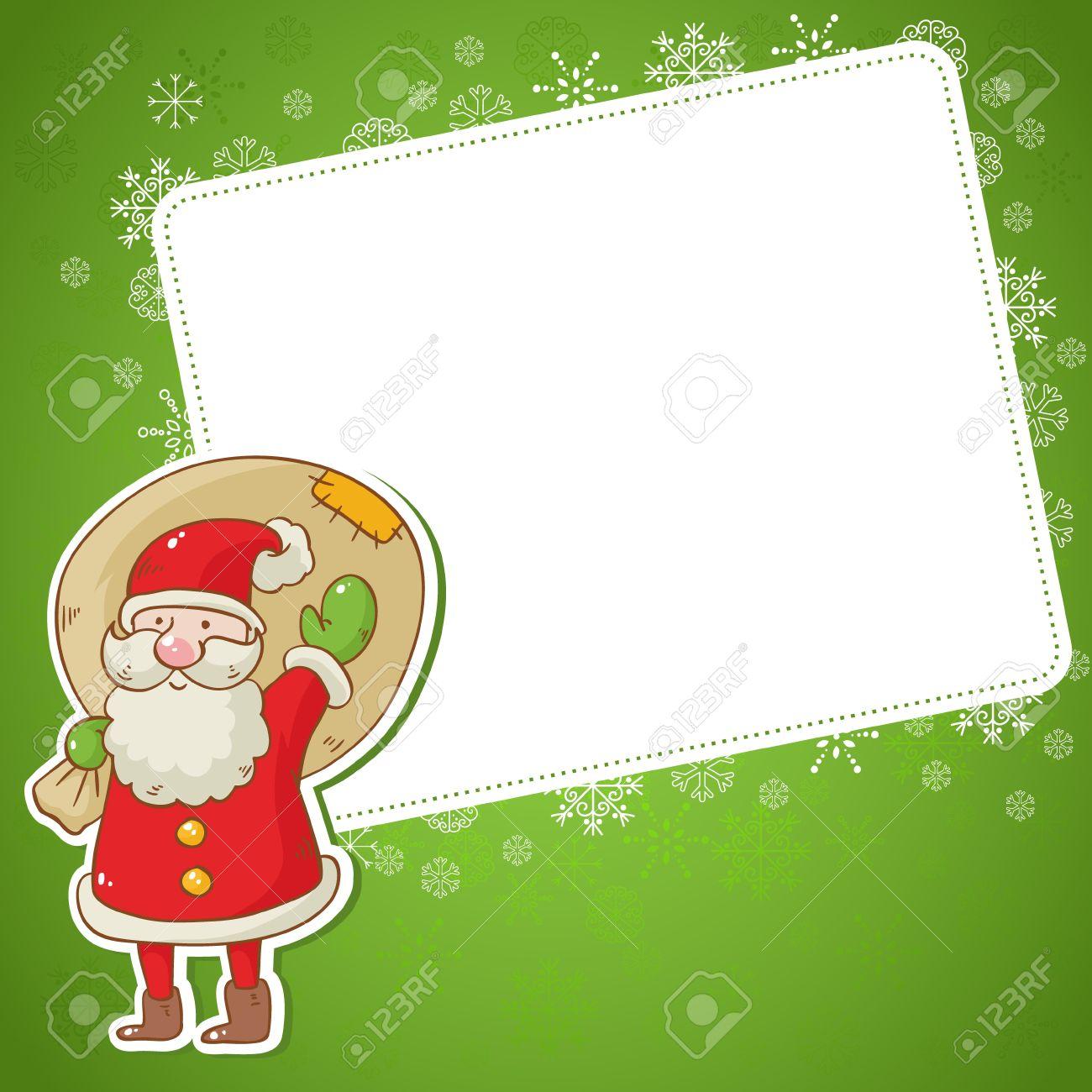 Santa Suit Stock Photos. Royalty Free Santa Suit Images