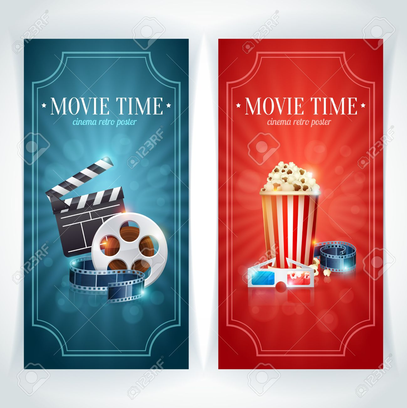 Cool 1099 Template Excel Small 1099 Template Word Clean 2014 Monthly Calendar Templates 2015 Template Calendar Old 3d Animator Resume Templates Purple3d Character Modeler Resume Realistic Cinema Movie Poster Template With Film Reel, Clapper ..
