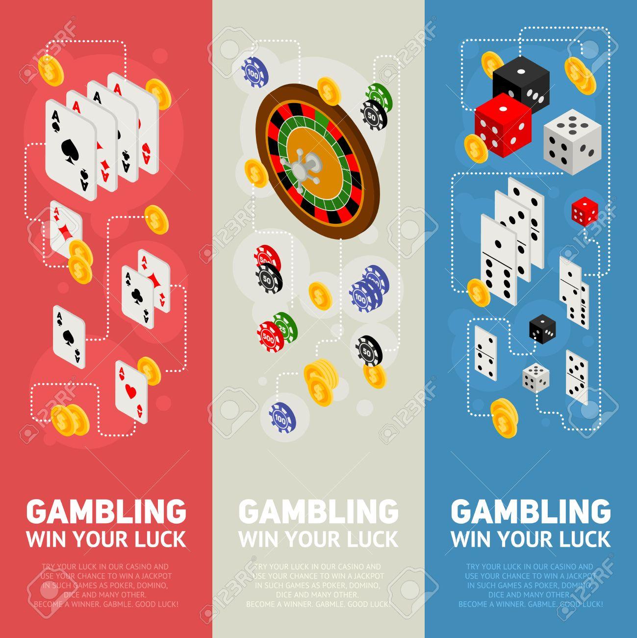 Planning poker software