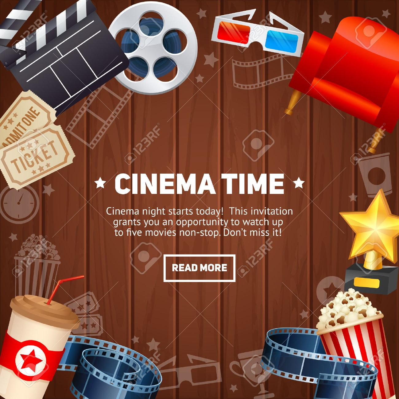 Nice 1099 Template Excel Small 1099 Template Word Flat 2014 Monthly Calendar Templates 2015 Template Calendar Old 3d Animator Resume Templates Green3d Character Modeler Resume Realistic Cinema Movie Poster Template With Film Reel, Clapper ..
