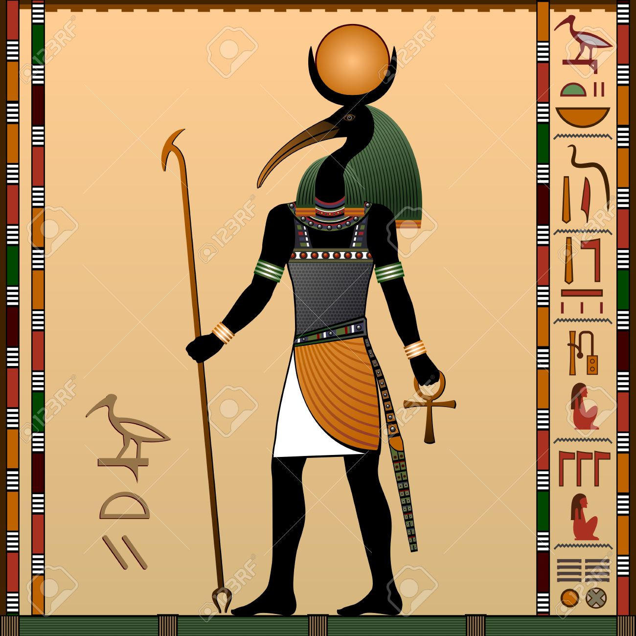 ancient egypt stock photos u0026 pictures royalty free ancient egypt
