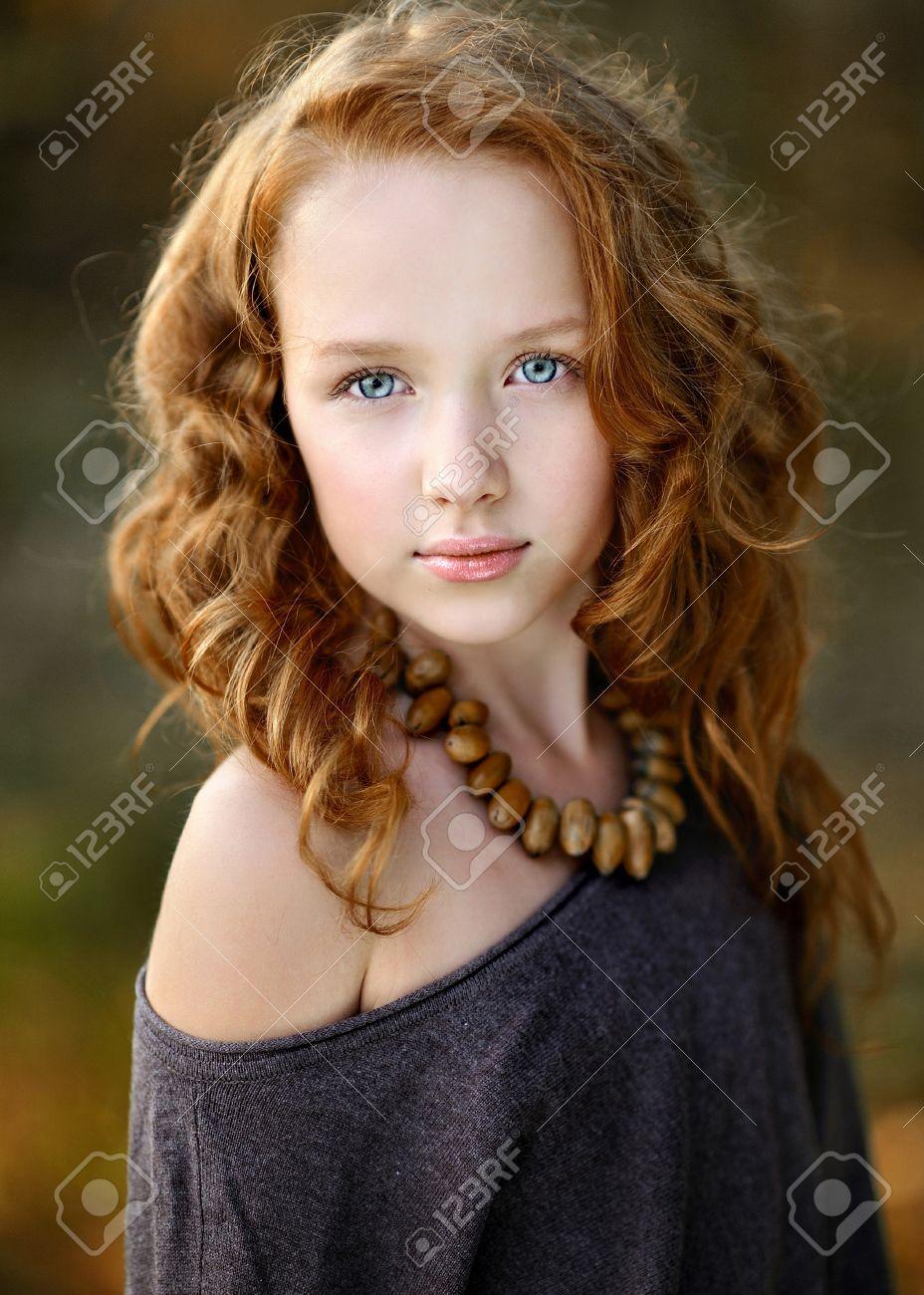 redhead-redhead-tiny-teen-xxxonxxx-gif
