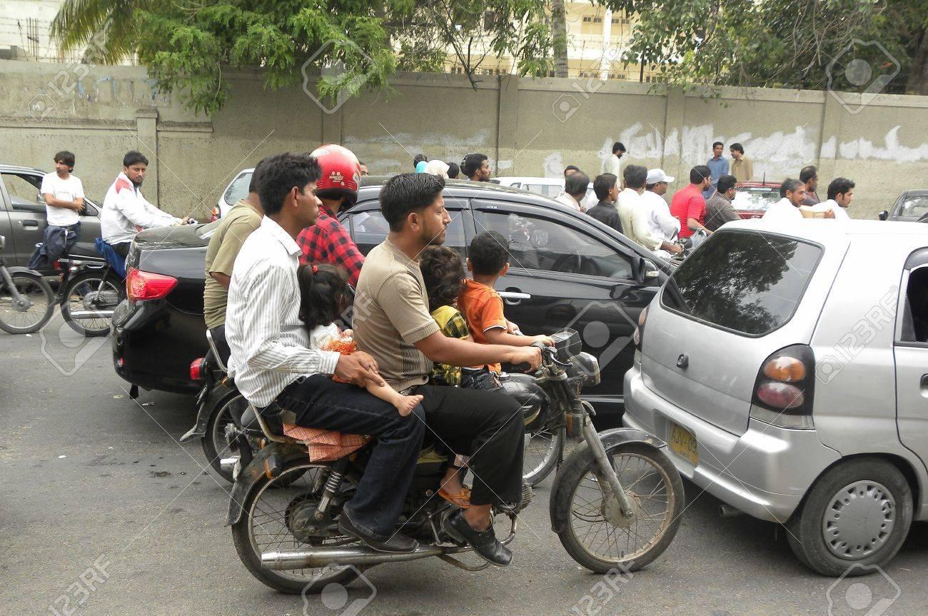 Olx Karachi