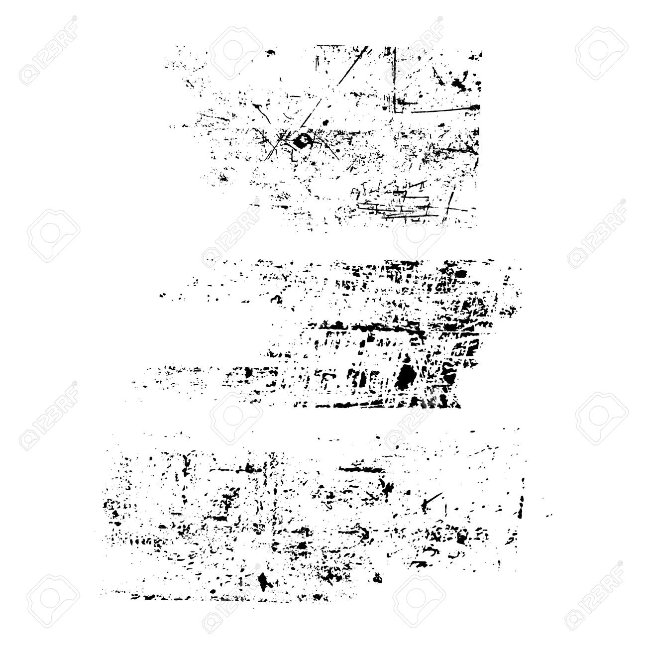 Grunge Urban Background.Texture Vector.Dust Overlay Distress Grain, Simply Place illustration over any Object to Create grungy Effect .abstract, splattered, dirty, poster for your design. - 152970574