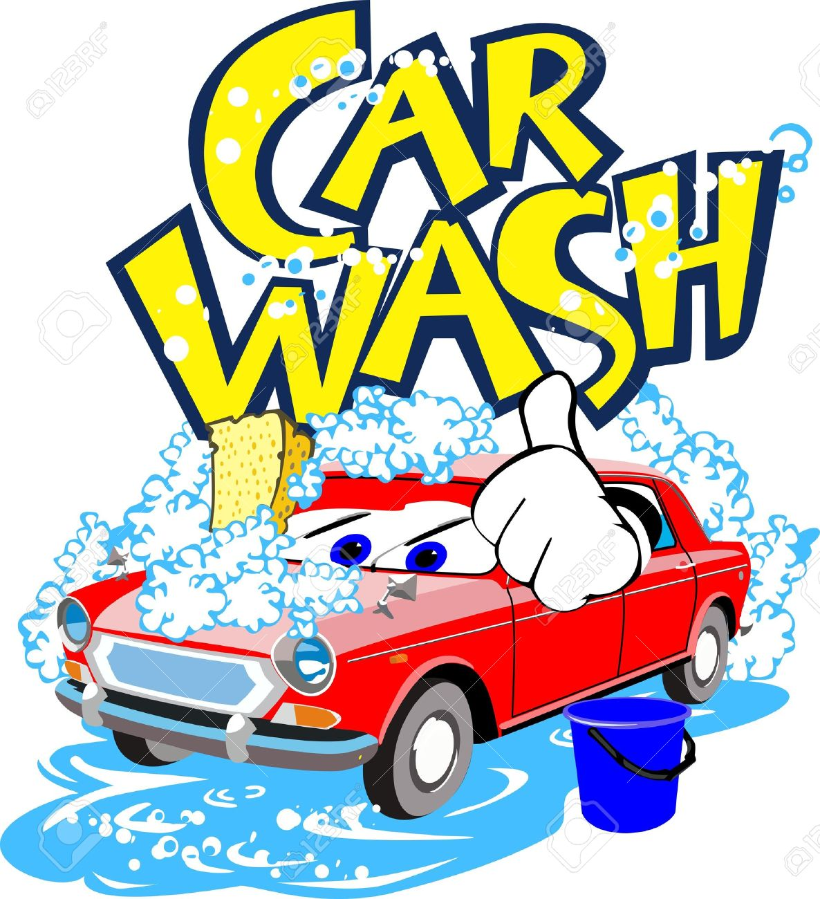 car wash royalty free cliparts vectors and stock illustration rh 123rf com car wash vector free car wash victorville