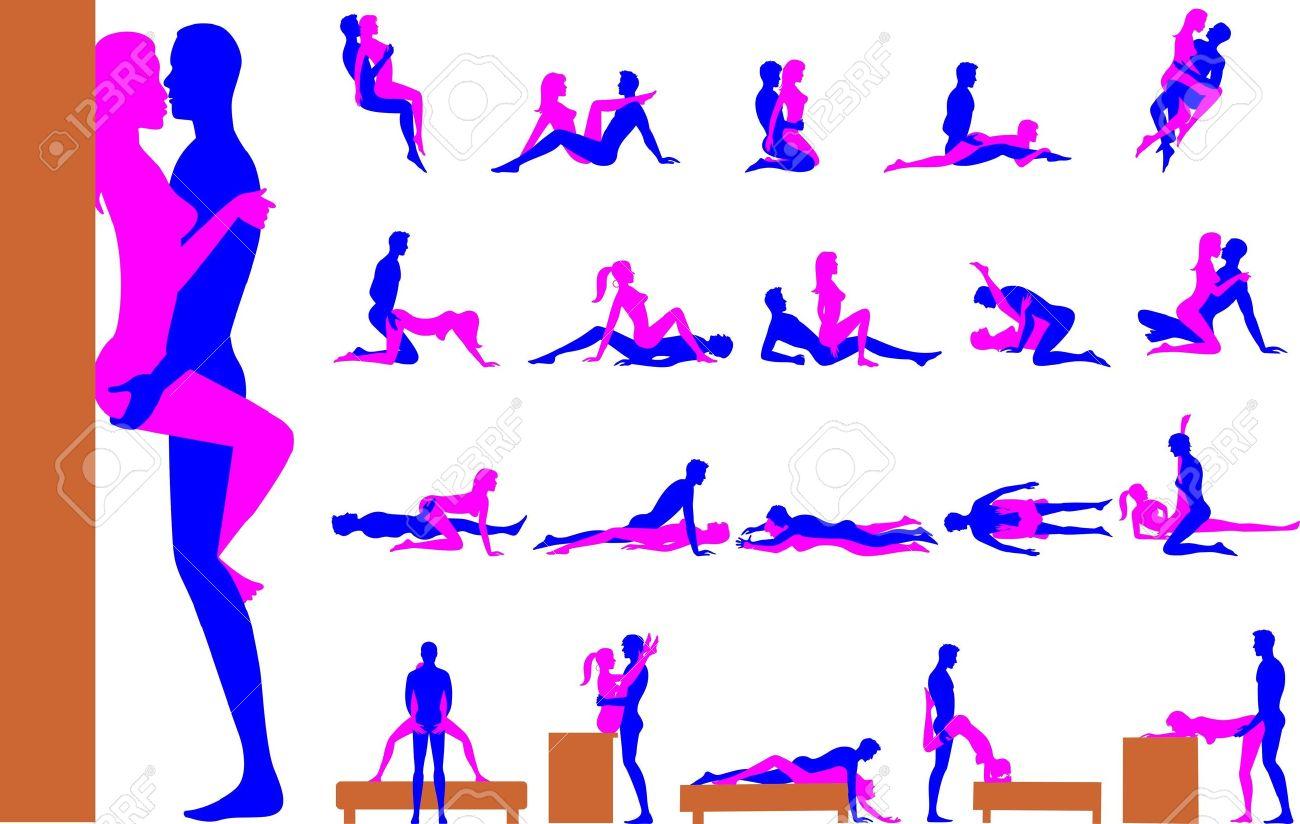 Sex position cartoon videos xxx movies
