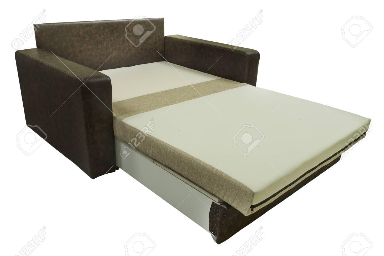 Modern couch. Sofa for home Interior. A modern retro style seafoam,..