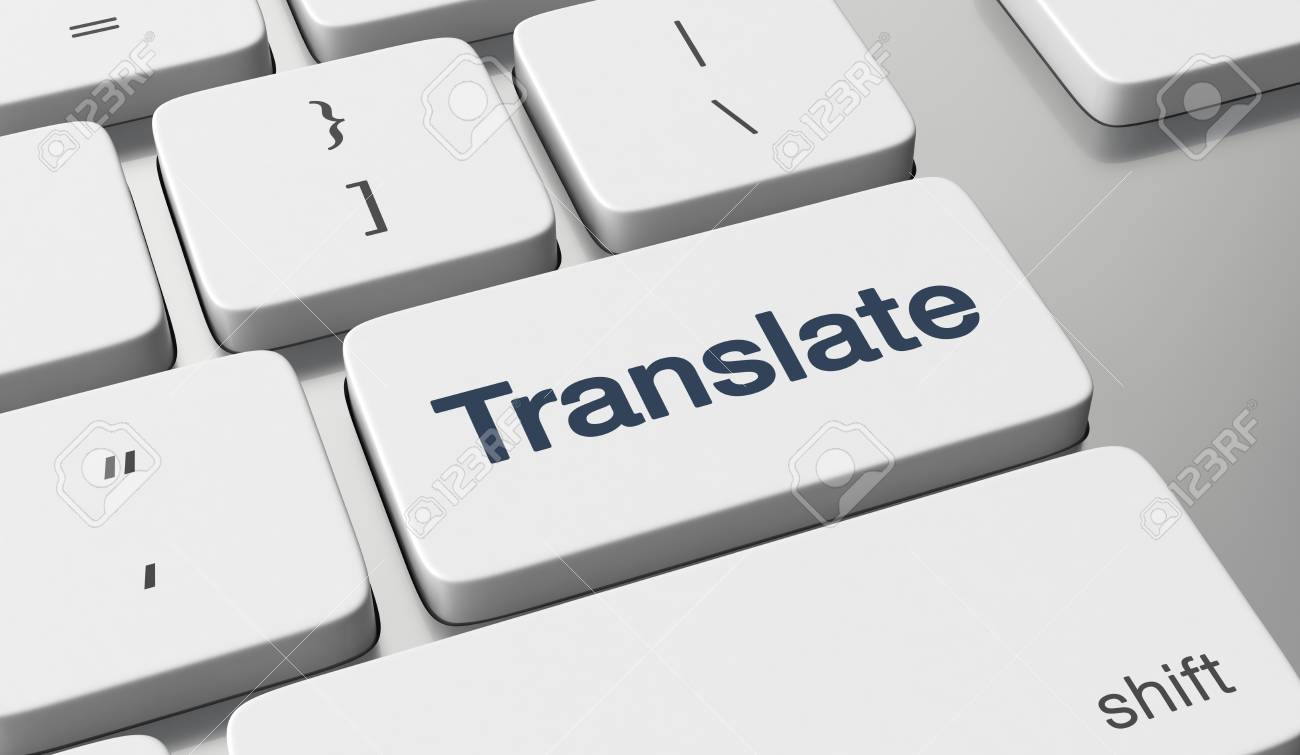 Image result for online language translation