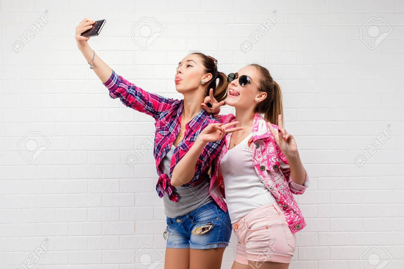 Woman giving man blowjob