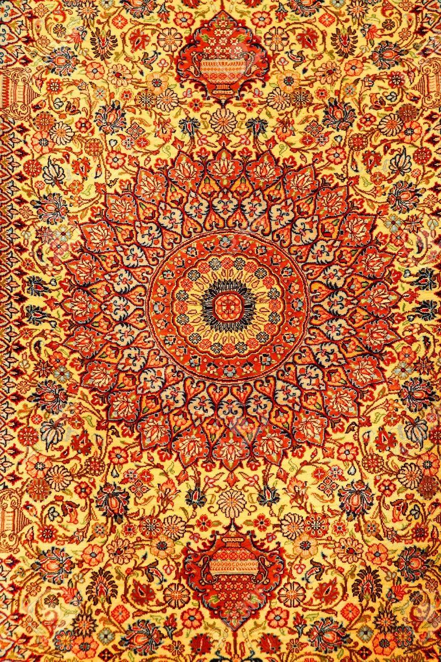 persian carpet persian carpets iranian carpets and rugs