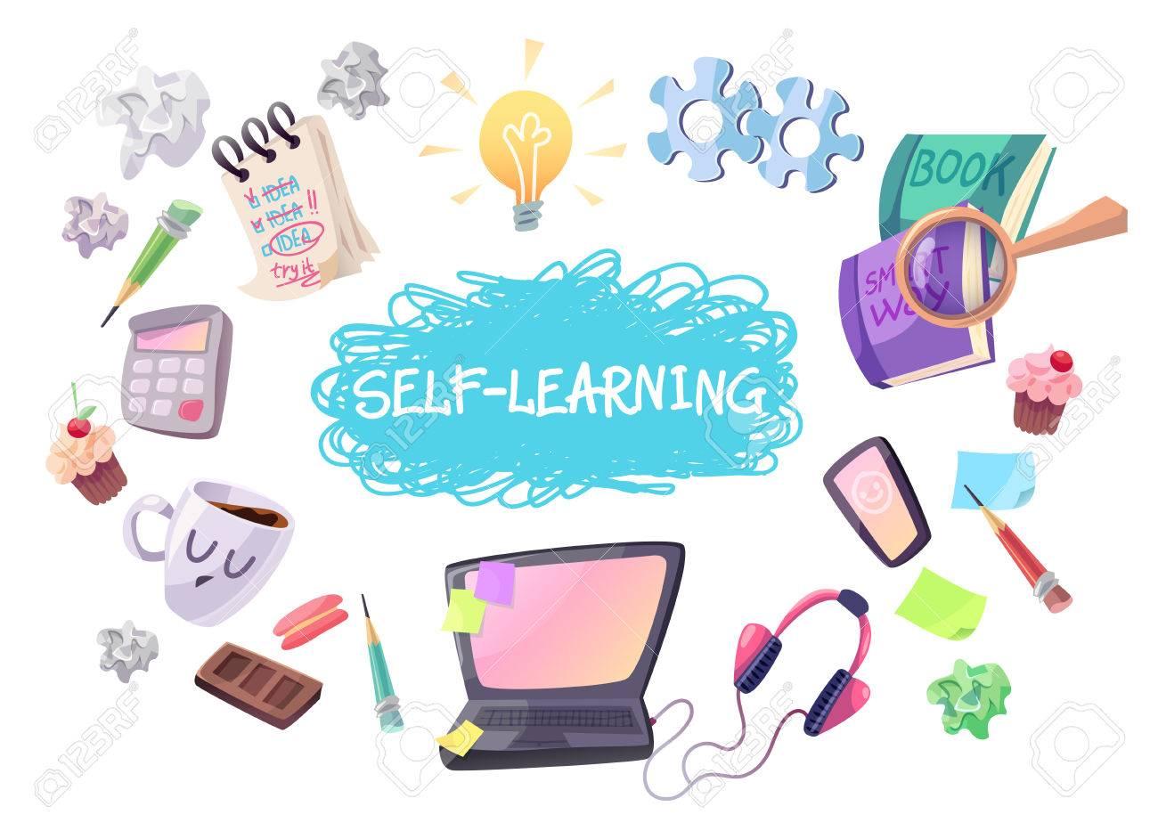 Self Learn