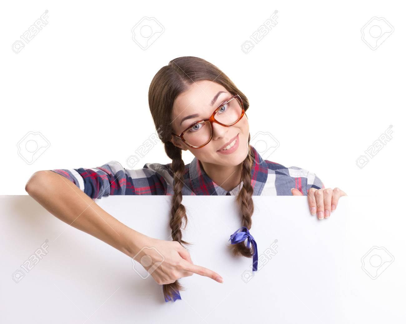 Fee sex cumming vieos