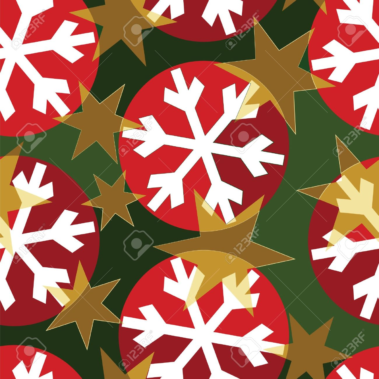 design for christmas wrapping paper royalty free cliparts vectors