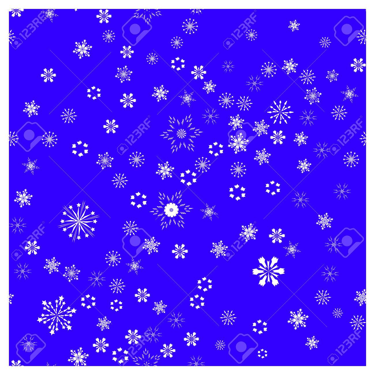 Christmas Gift Wrapper Design.Christmas Gift Wrapper Design