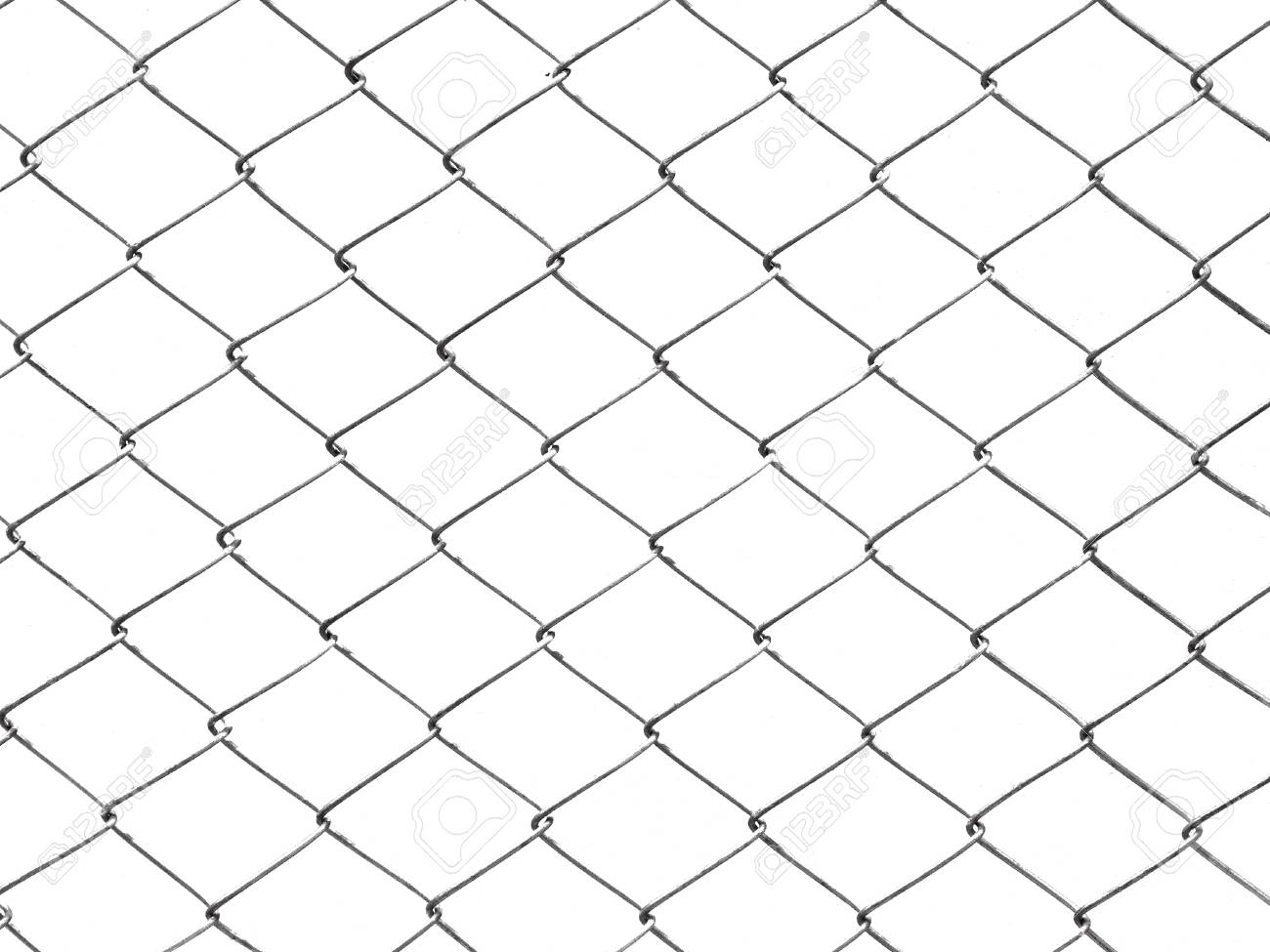 Colorful Paige Wire Fence Images - Electrical Diagram Ideas - itseo.info