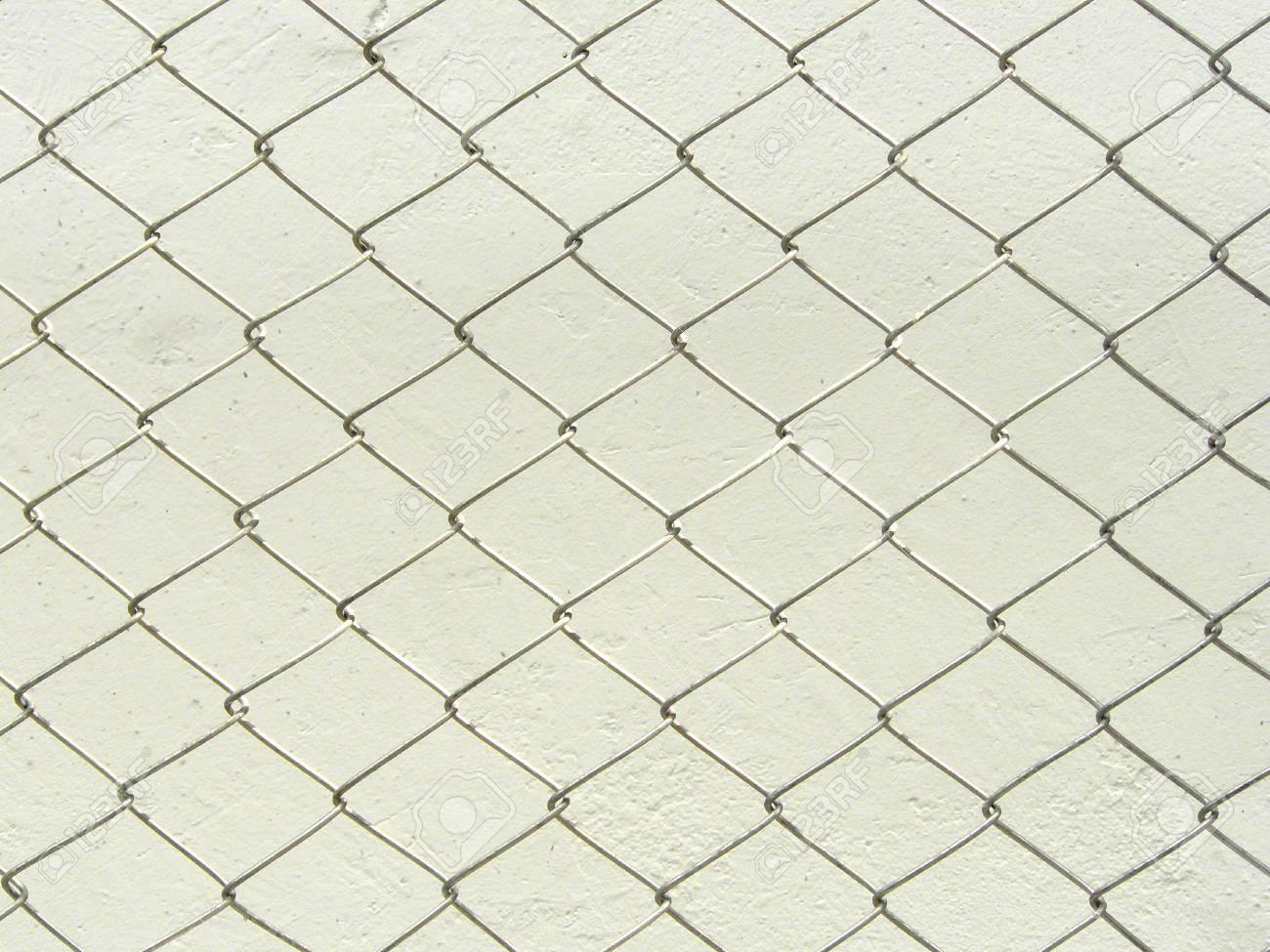Ungewöhnlich Maschendraht Muster Ideen - Die Besten Elektrischen ...