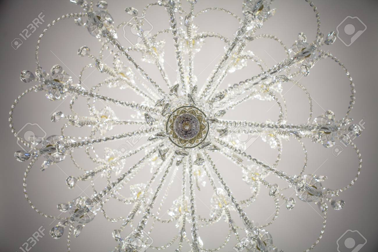 Looking up at a chandelier from below stock photo picture and looking up at a chandelier from below stock photo 50829418 mozeypictures Gallery