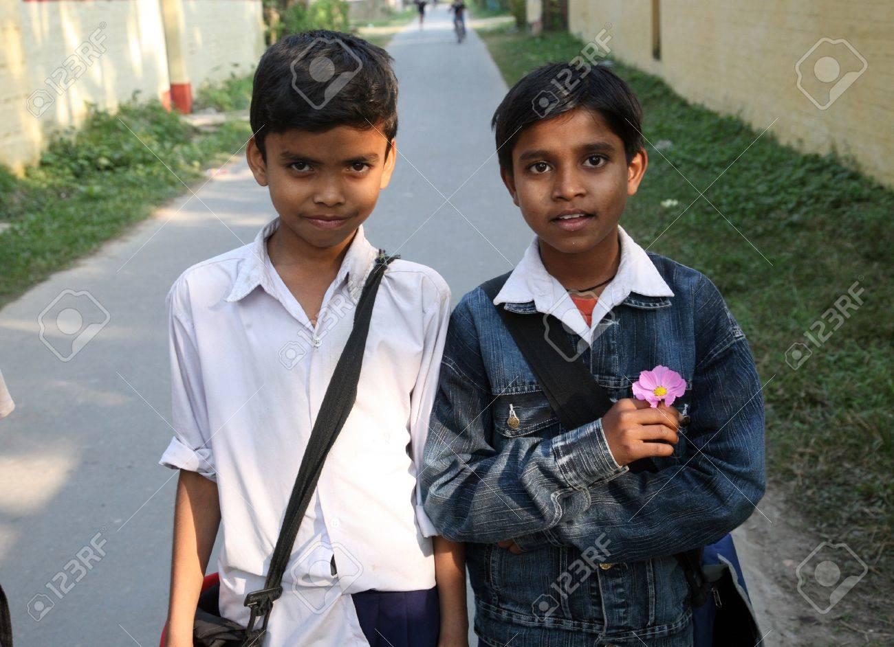 14 歳 インド