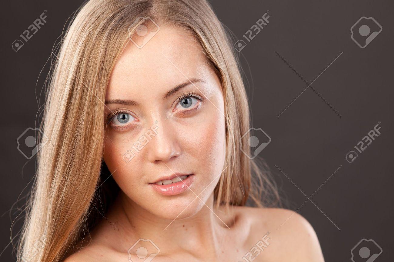 porno-zhopastih-zrelih