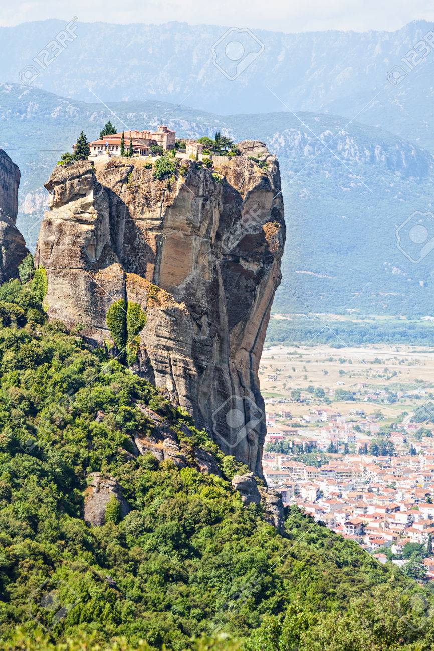 74990413-view-of-holy-trinity-monastery-
