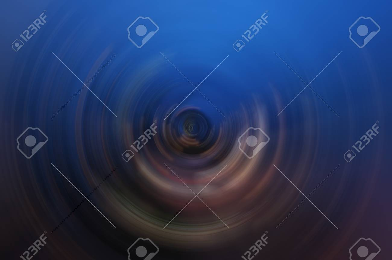 Colorful Abstract Spiral Background Stock Photo - 21051755