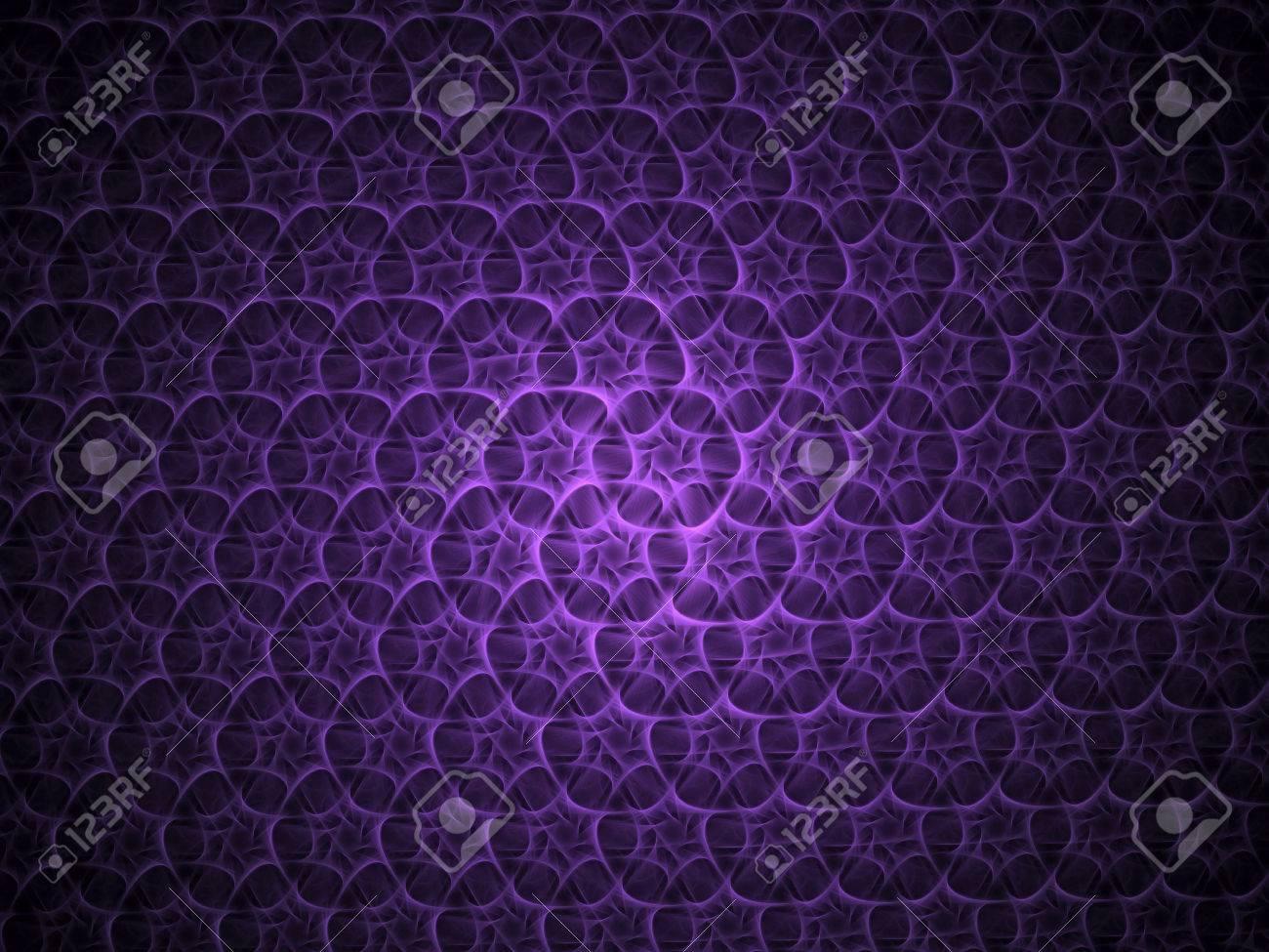 紫と黒の背景の壁紙 の写真素材 画像素材 Image 30724378
