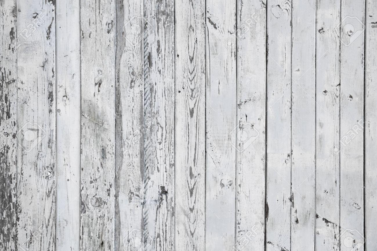 Holzdielen textur  Helles Holz Lizenzfreie Vektorgrafiken Kaufen: 123RF
