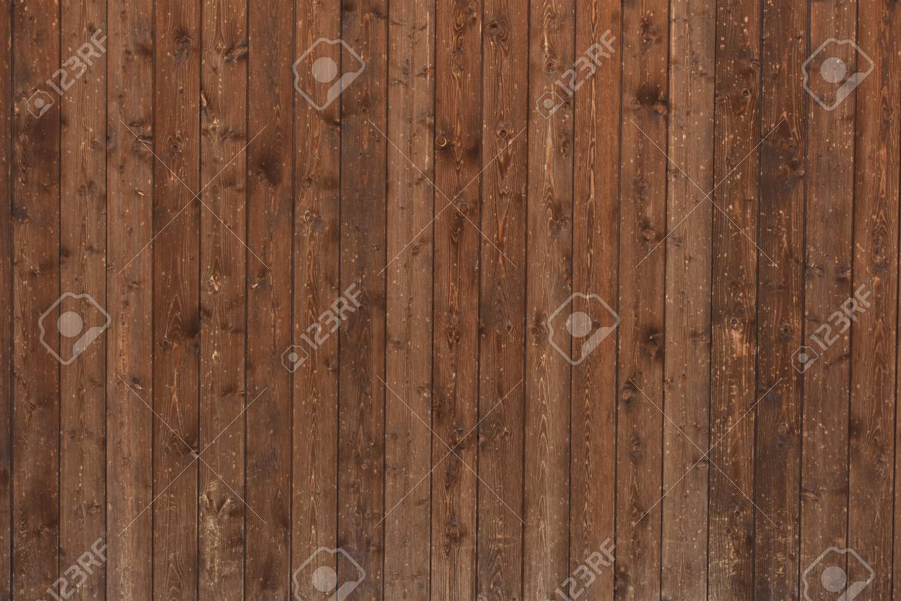 Wooden Texture Background Made Of Wood Frame For Advertising