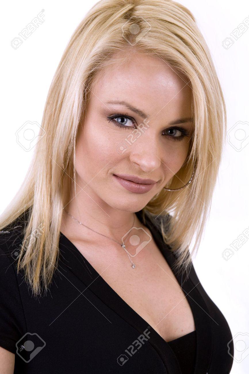 Tilda swinton naked sex