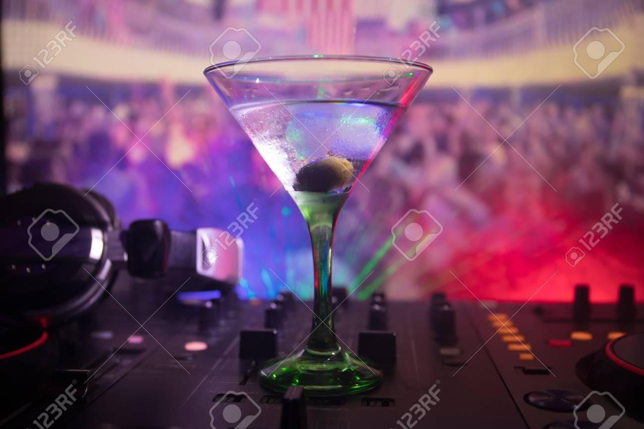 Мартини ночной клуб ночные клубы айя напа кипр