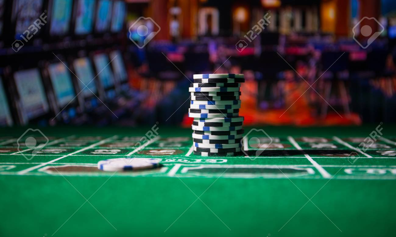 sites architectural card gambling games