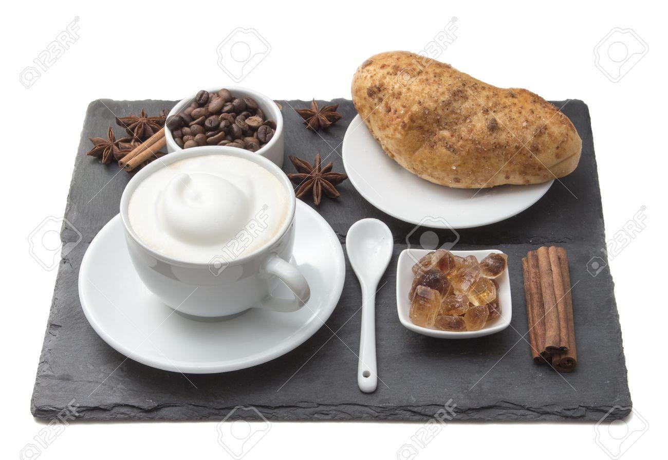 Table Cuisine Originale Bigbiinfo