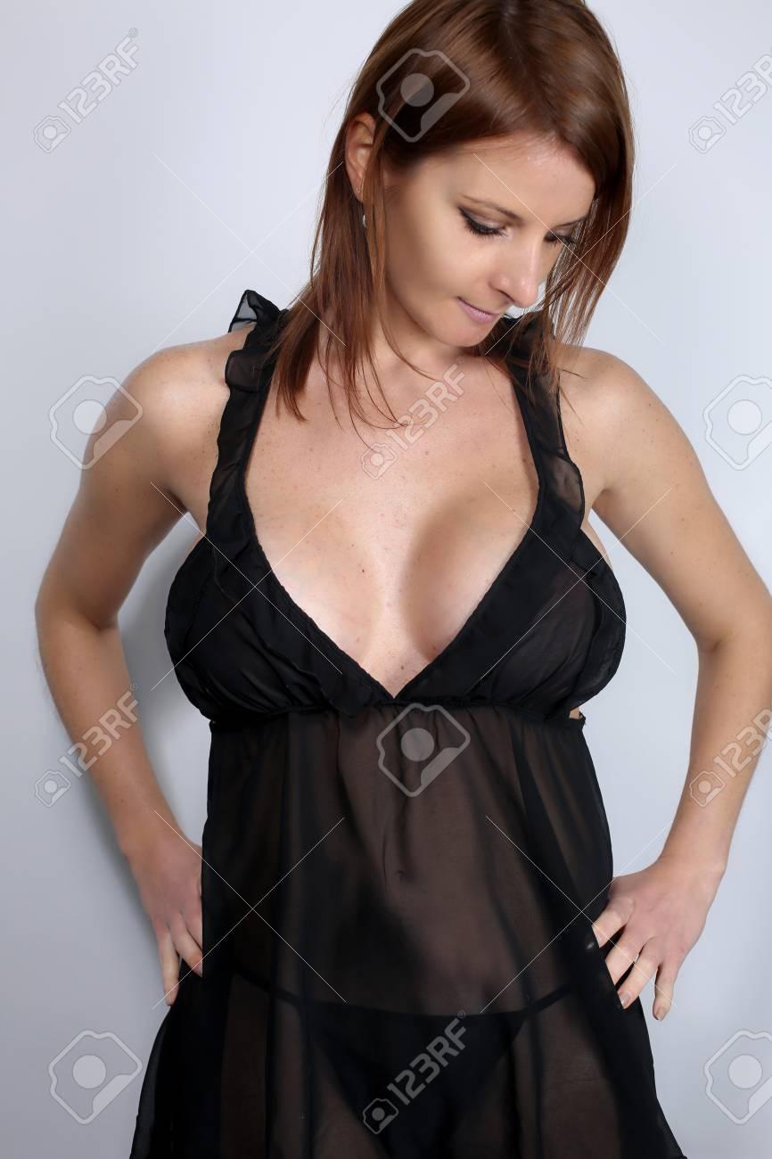 Free pornstar milfs