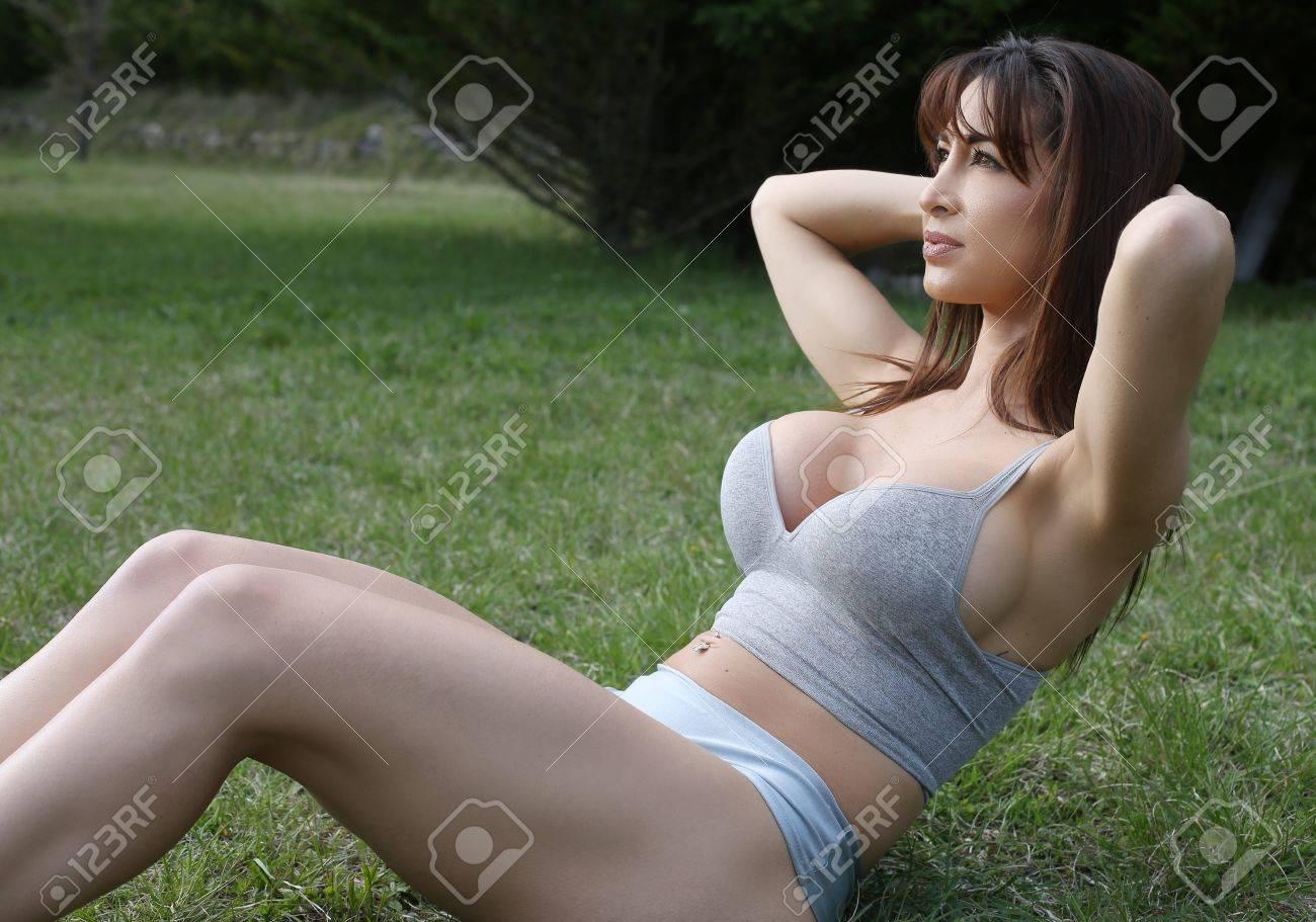 Free wwe diva eva marie adult porn
