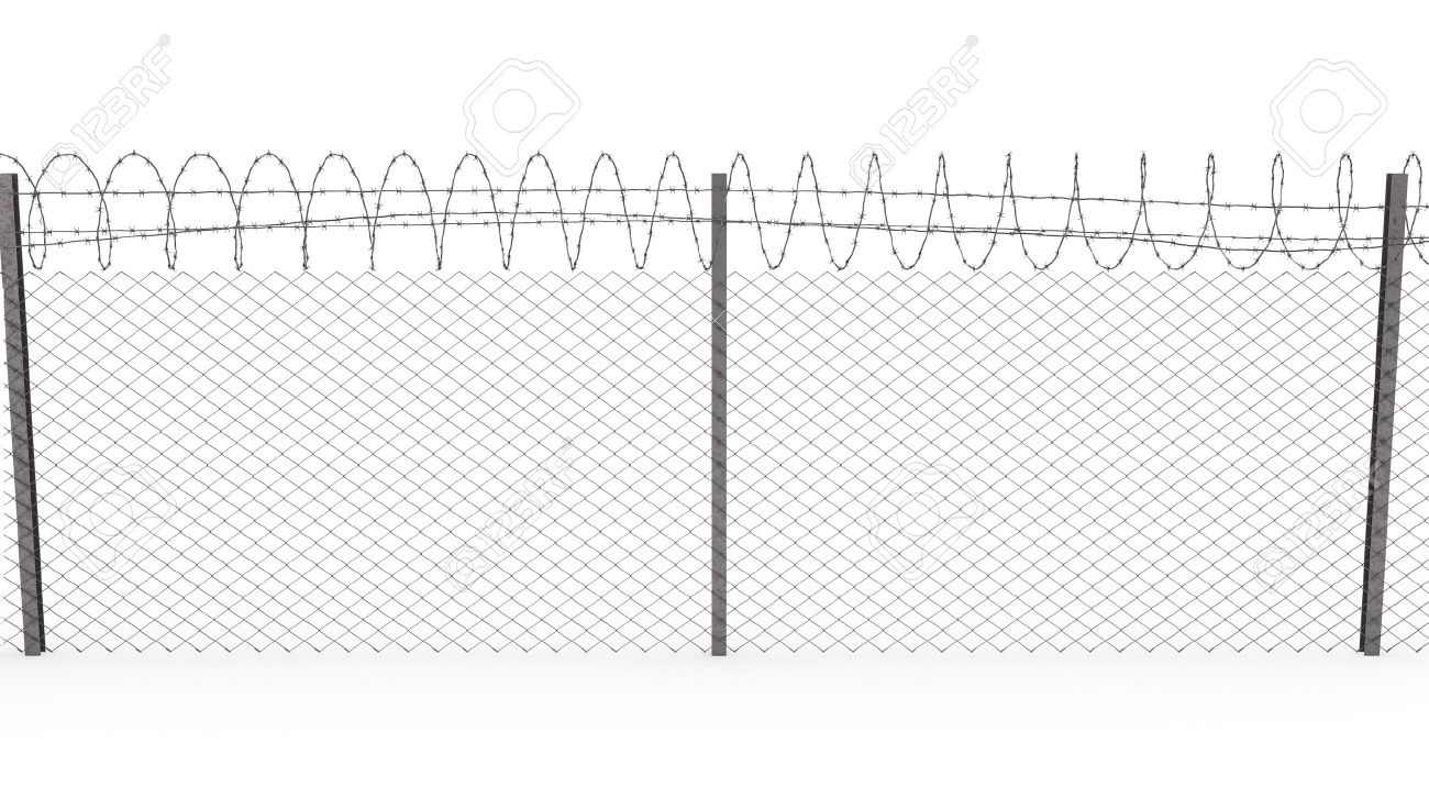 Stunning Military Concertina Wire Gallery - Wiring Diagram Ideas ...
