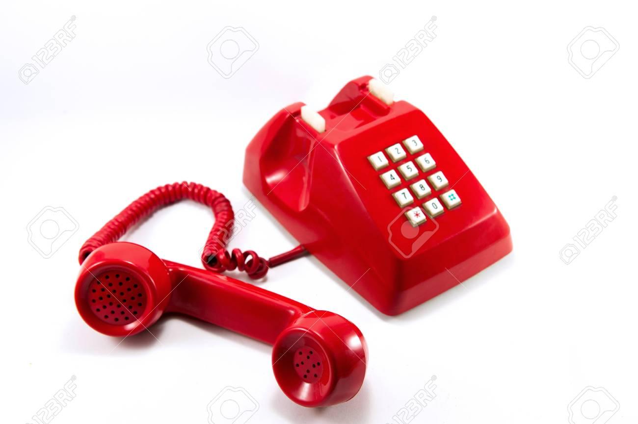 コールウェイティング
