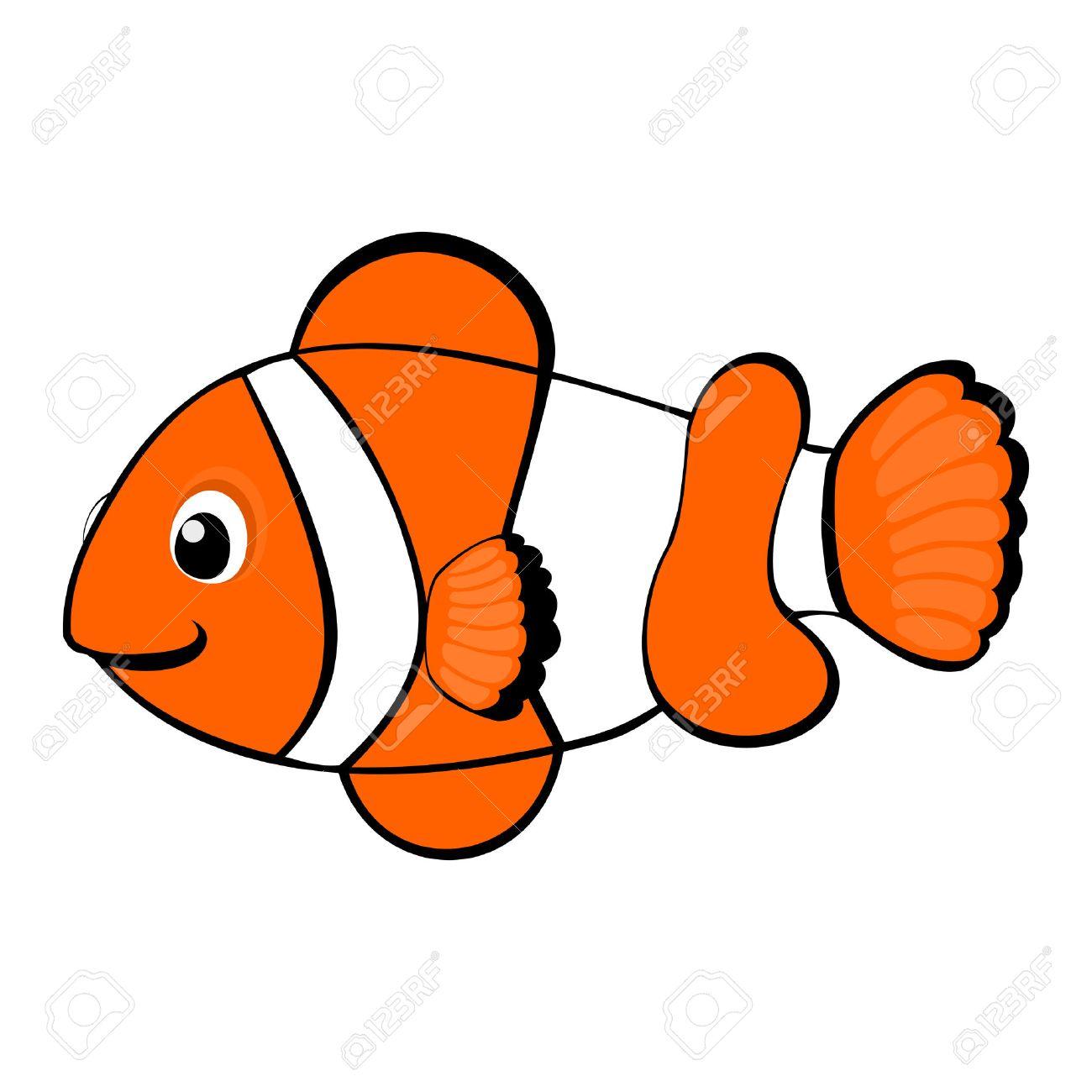 Картинки по запросу fish cartoon