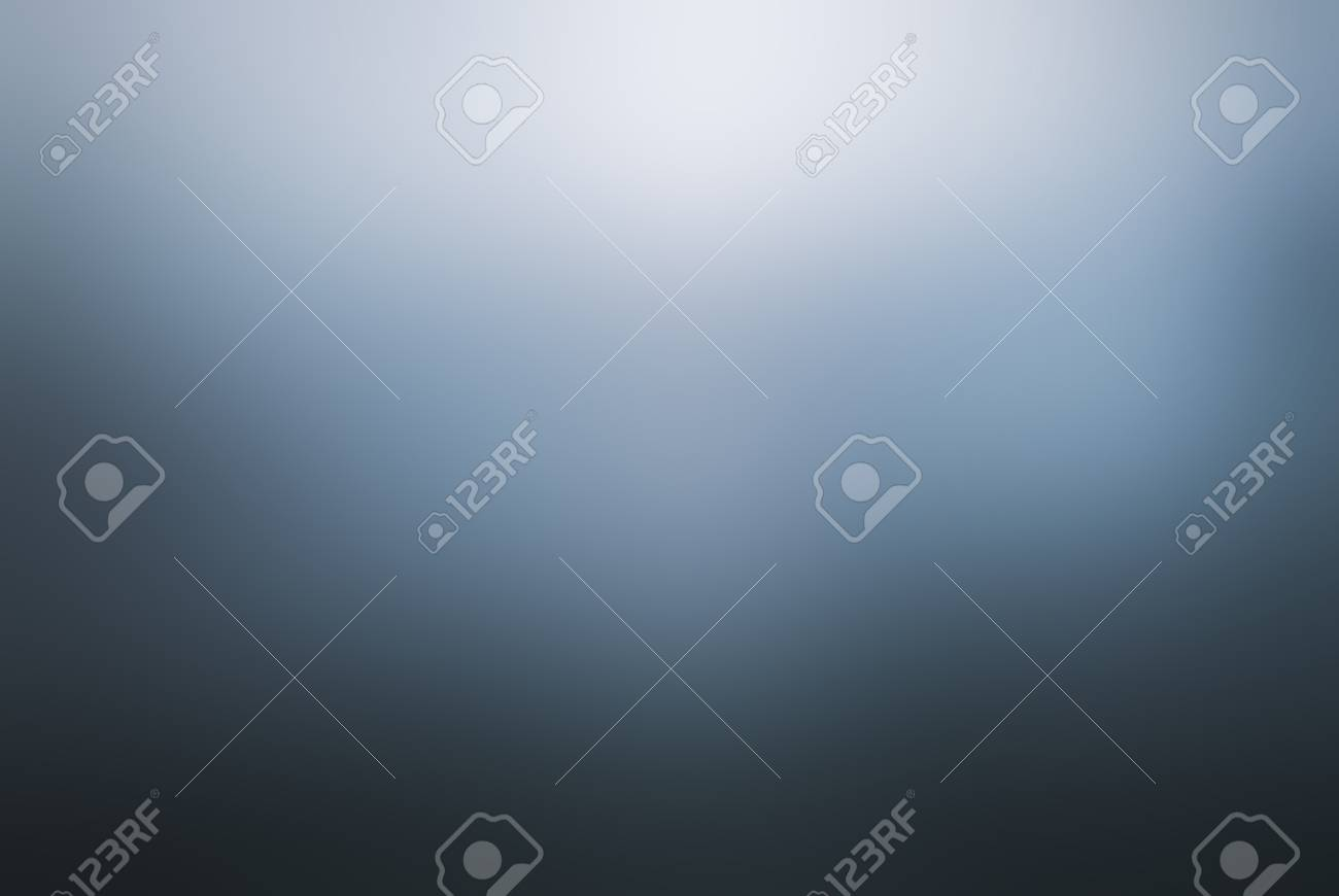 abstract gray blurred background for web design - 36489487